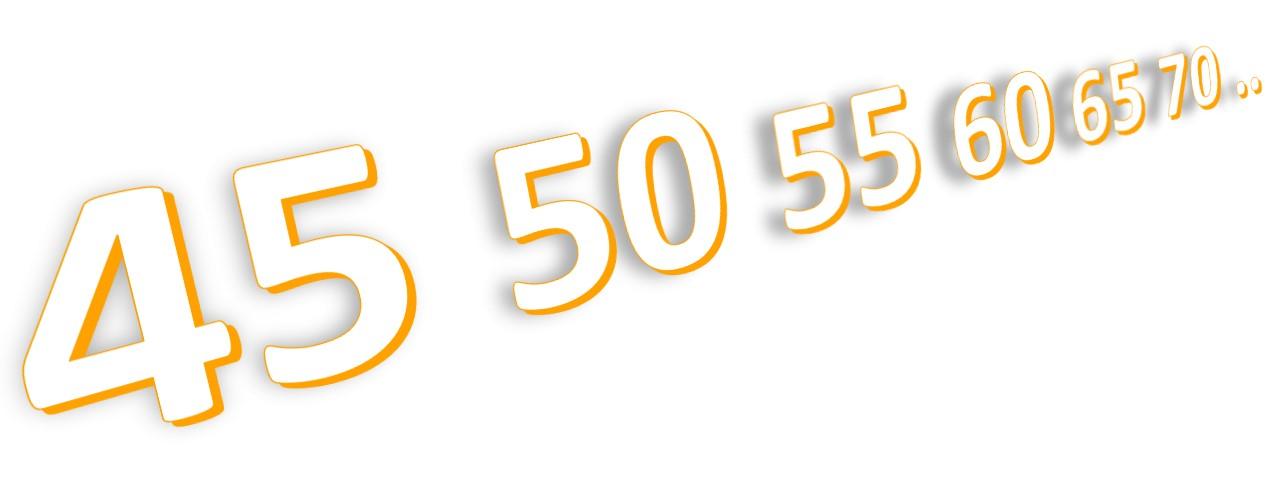 Alter45+Pantone 137C